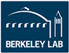Berkeley Laboratory
