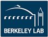 Berkeley Laboratory