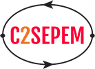 C2SEPEM – Center for Computational Study of Excited-State Phenomena in Energy Materials